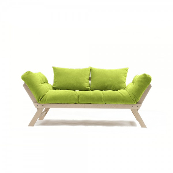 Allegro_green09