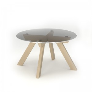 Allegro_CoffeTable700