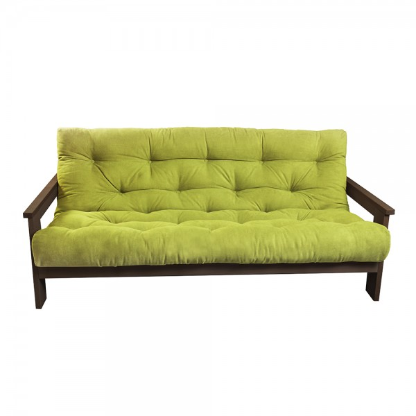 Sofa_walnut_green09