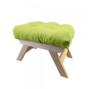 AllegroPouffe_green09