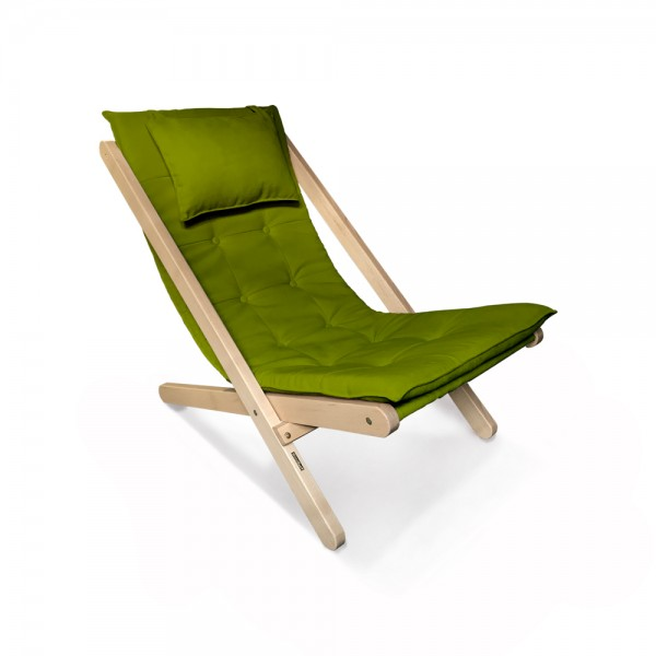Chaise_natural_green